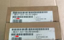 Siemens SM323,6ES7 323-1BL00-0AA0,6ES7323-1BL00-0AA0