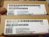 Siemens SM321,6ES7 321-1BP00-0AA0,6ES7321-1BP00-0AA0