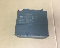 Siemens FM350,6ES7 350-2AH00-0AE0,6ES7350-2AH00-0AE0