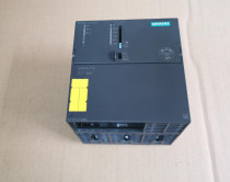 Siemens CPU318F,6ES7 318-3FL01-0AB0,6ES7318-3FL01-0AB0