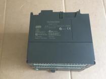 Siemens CPU314C,6ES7 314-6BG03-0AB0,6ES7314-6BG03-0AB0