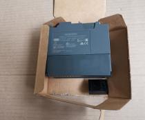Siemens SM334,6ES7 334-0CE01-0AA0,6ES7334-0CE01-0AA0