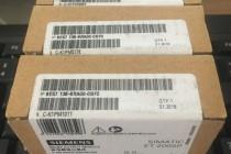 Siemens ET200SP,6ES7 136-6RA00-0BF0,6ES7136-6RA00-0BF0