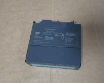 Siemens SM331,6ES7 331-7SF00-0AB0,6ES7331-7SF00-0AB0