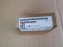 Siemens CPU317,6ES7 317-2EK14-0AB0,6ES7317-2EK14-0AB0