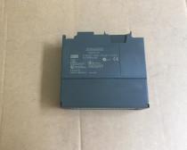 Siemens SM335,6ES7 335-7HG01-0AB0,6ES7335-7HG01-0AB0