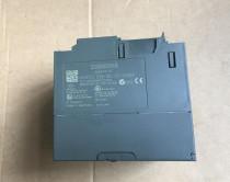 Siemens CPU318,6ES7 318-3EL00-0AB0,6ES7318-3EL00-0AB0