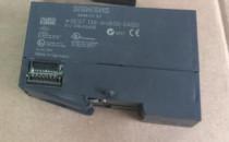 Siemens DP-Master,6ES7 138-4HA00-0AB0,6ES7138-4HA00-0AB0