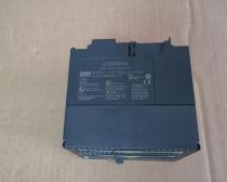 Siemens CPU313C,6ES7 313-5BG04-0AB0,6ES7313-5BG04-0AB0