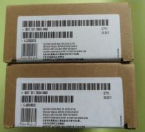 Siemens SM321,6ES7 321-1BH02-0AA0,6ES7321-1BH02-0AA0
