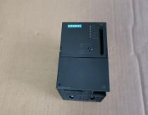 Siemens CPU314,6ES7 314-1AE04-0AB0,6ES7314-1AE04-0AB0