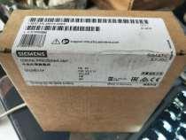 Siemens CPU315,6ES7 315-2AH14-0AB0,6ES7315-2AH14-0AB0