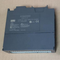 Siemens SM322,6ES7 322-8BF00-0AB0,6ES7322-8BF00-0AB0