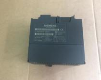 Siemens 7MH4900-3AA01,7MH4 900-3AA01