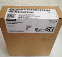 Siemens CPU317,6ES7 317-2AK14-0AB0,6ES7317-2AK14-0AB0