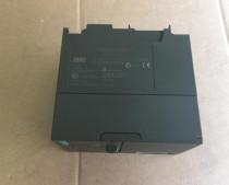 Siemens CPU317F,6ES7 317-6FF00-0AB0,6ES7317-6FF00-0AB0