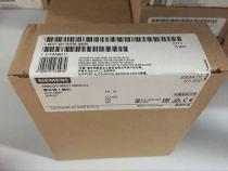 Siemens SM331,6ES7 331-7NF00-0AB0,6ES7331-7NF00-0AB0
