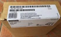 Siemens CP340,6ES7 340-1CH02-0AE0,6ES7340-1CH02-0AE0