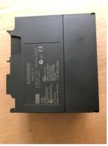 Siemens FM351,6ES7 351-1AH02-0AE0,6ES7351-1AH02-0AE0