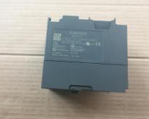 Siemens CPU317,6ES7 317-2EK13-0AB0,6ES7317-2EK13-0AB0