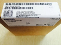 Siemens CPU312,6ES7 312-1AE14-0AB0,6ES7312-1AE14-0AB0
