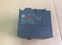 Siemens CPU315T,6ES7 315-7TJ10-0AB0,6ES7315-7TJ10-0AB0