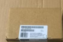 Siemens ET200SP,6ES7 155-6AR00-0AN0,6ES7155-6AR00-0AN0