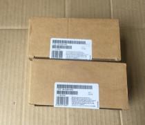 Siemens ET200,6ES7 148-4FS00-0AB0,6ES7148-4FS00-0AB0