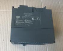 Siemens CPU313C,6ES7 313-5BE01-0AB0,6ES7313-5BE01-0AB0
