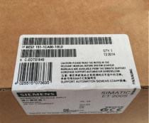 Siemens IM151-1,6ES7 151-1CA00-3BL0,6ES7151-1CA00-3BL0