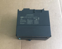 Siemens CPU313C-2DP,6ES7 313-6CG04-0AB0,6ES7313-6CG04-0AB0