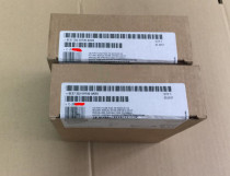 Siemens SM332,6ES7 332-5HF00-0AB0,6ES7332-5HF00-0AB0