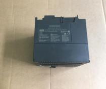 Siemens CPU314C-2DP,6ES7 314-6CH04-0AB0,6ES7314-6CH04-0AB0