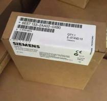 Siemens ET200M,6ES7 153-2AA02-0XB0,6ES7153-2AA02-0XB0