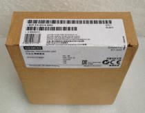 Siemens CPU315-2PN/DP,6ES7 315-2EH14-0AB0,6ES7315-2EH14-0AB0