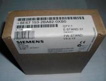 Siemens IM153-2,6ES7 153-2BA82-0XB0,6ES7153-2BA82-0XB0