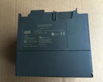 Siemens CPU314C-2DP,6ES7 314-6CF01-0AB0,6ES7314-6CF01-0AB0