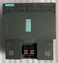 Siemens 6ES7 158-3AD00-0XA0,6ES7158-3AD00-0XA0