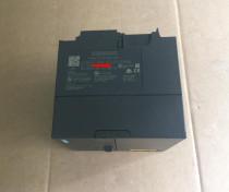 Siemens CPU318,6ES7 318-3FL01-0AB0,6ES7318-3FL01-0AB0