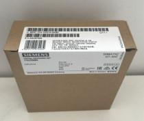 Siemens CPU314,6ES7 314-5AE10-0AB0,6ES7314-5AE10-0AB0
