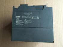 Siemens CPU317,6ES7 317-6TJ10-0AB0,6ES7317-6TJ10-0AB0
