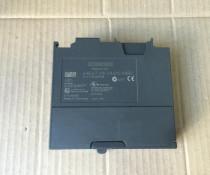 Siemens CPU315,6ES7 315-2AG10-0AB0,6ES7315-2AG10-0AB0