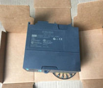 Siemens CPU317,6ES7 317-6FF03-0AB0,6ES7317-6FF03-0AB0
