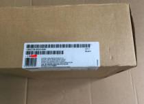 Siemens KTP600F,6AV2 125-2GB23-0AX0,6AV2125-2GB23-0AX0