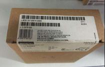 Siemens CPU317-2DP,6ES7 317-2AK14-0AB0,6ES7317-2AK14-0AB0