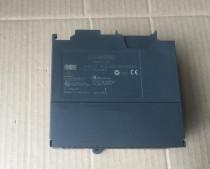 Siemens FM352-5,6ES7 352-5AH00-0AE0,6ES7352-5AH00-0AE0