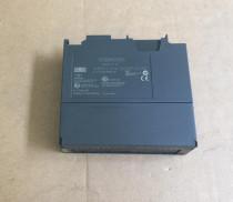 Siemens SM374,6ES7 374-2XH01-0AA0,6ES7374-2XH01-0AA0