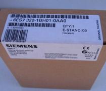 Siemens SM322,6ES7 322-1BH01-0AA0,6ES7322-1BH01-0AA0