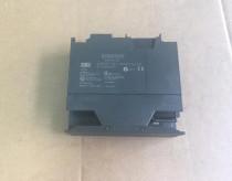 Siemens CP341,6ES7 341-1AH01-0AE0,6ES7341-1AH01-0AE0