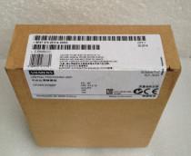 Siemens CPU315,6ES7 315-2EH14-0AB0,6ES7315-2EH14-0AB0